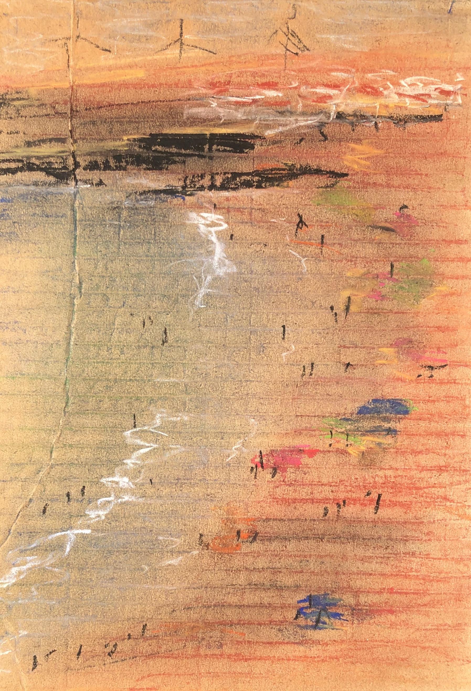 playa de tenerife 1