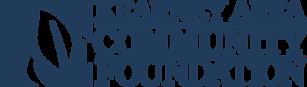 KACF Logo original blue only - web.png