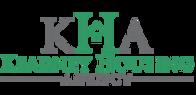 Kearney Housing Development Corporation.