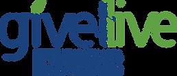 Give Where You Live logo