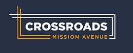 crossroads-mission-avenue-logo-dark.png
