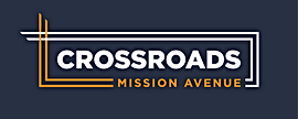 crossroads-mission-avenue-logo-dark.png