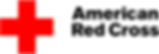 938px-American_Red_Cross_Logo.svg.png