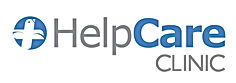 HelpCare Clinic.jpg