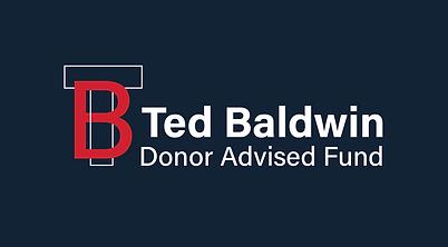 ted baldwin FINAL logo.png