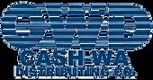 cash-wa logo.png