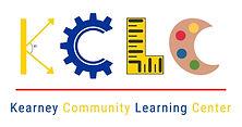 Kearney Community Learning Center.jpg