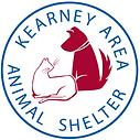 Kearney Area Animal Shelter.png