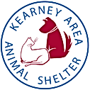 Kearney Area Animal Shelter.png