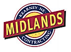 MidlandsLogo - High Res.jpg