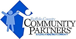 BCCP-Logo-Color.jpg