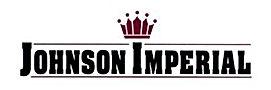 Johnson Imperial logo.jpg