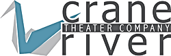 Crane River Theater.png