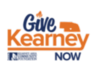 final give kearney now logo small.png