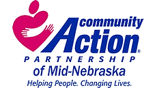 Community Action Partnership of MidNebra