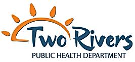 TRPHD Logo.png