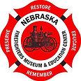 Nebraska Firefighters Museum & Education
