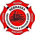 Nebraska Firefighters Museum & Education