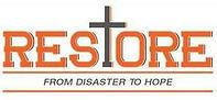 RESTORE Ministries.jpg