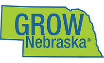 GROW Nebraska.png