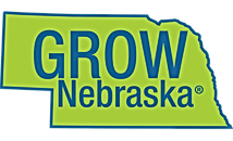 GROW Nebraska.png