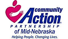 Community Action Partnership Mid-Nebrask