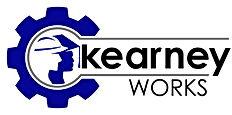 kearneyworks2-002_1.jpg