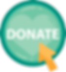 donate - light green - circle.png