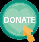 donate - light green - circle.png