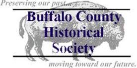 Buffalo County Historical SocietyTrails