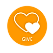giveicon.png