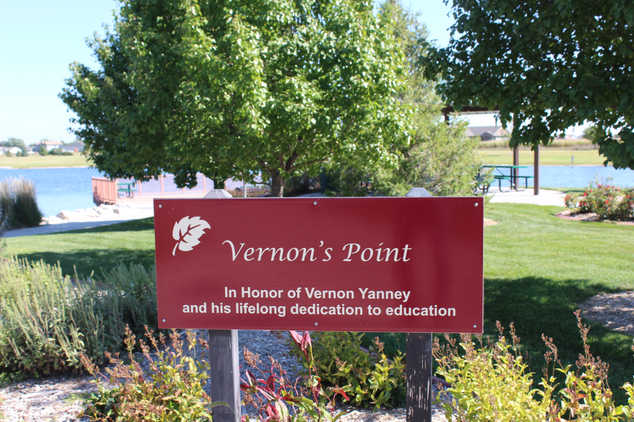 Vernon'sPoint