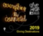 2019 Giving Destinations (1).png