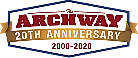 archway-logo-20th-anniversary.png