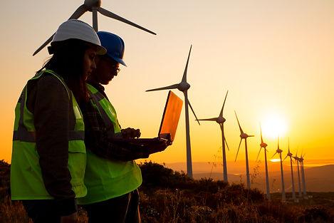 Renewable Energy Sector.jpg