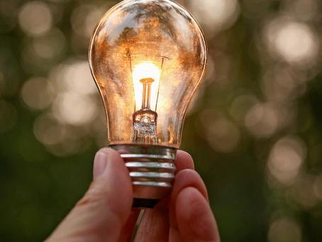 The future looks brighter, 100MW brighter for IPP's