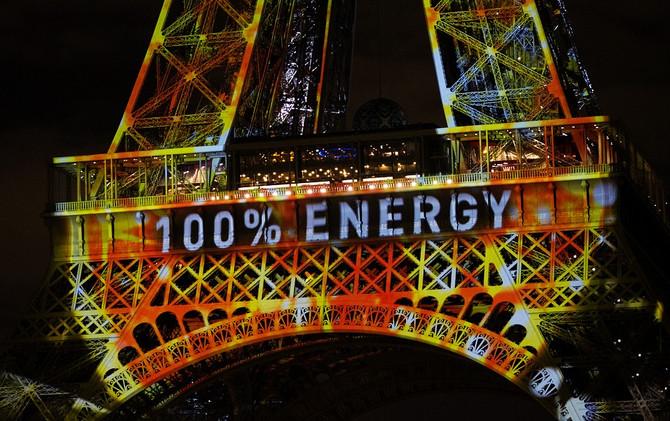 COP21: Nuevas instituciones, metas más viables