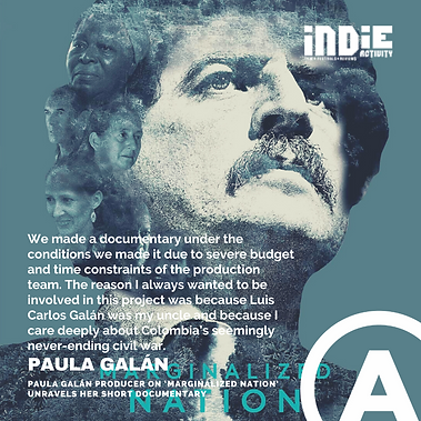 Paula Galan.png