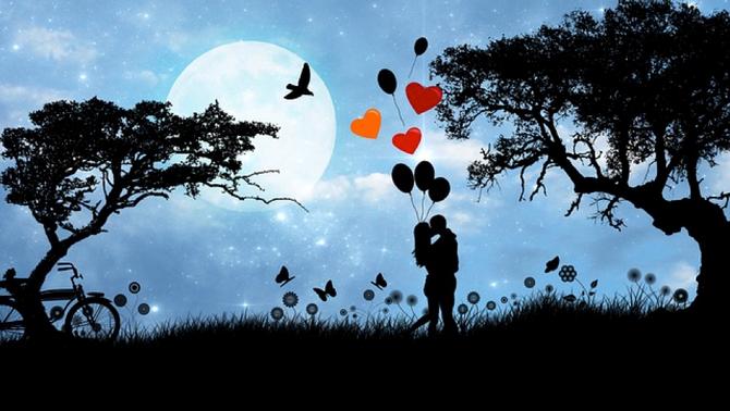 El amor no es lo que creímos que es
