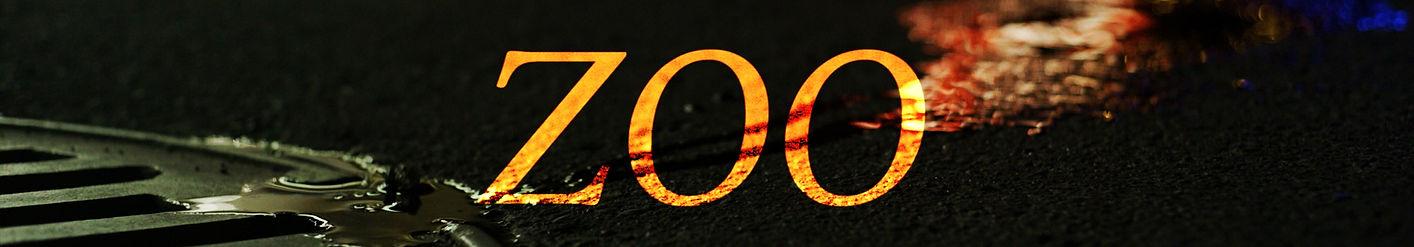 ZOO title.jpg