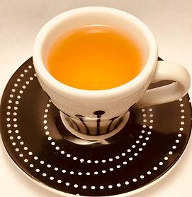 Honey Bee Tea