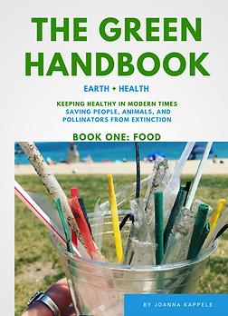 THE GREEN HANDBOOK (12).png