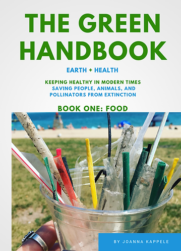 THE GREEN HANDBOOK (12).png