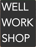 Well Workshop