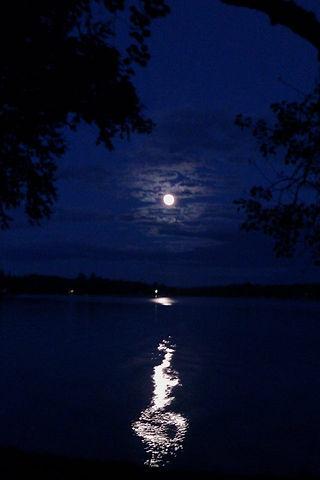 Moon in Maine.jpg