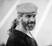 Fernando Giobbi