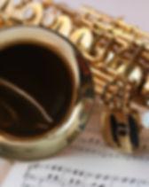 brass-classic-classical-music-close-up-4