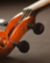 acoustic-art-blur-bowed-instrument-16597