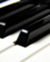 black-piano-minor-keys-164922.jpg