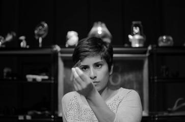 Hanny Zuniga